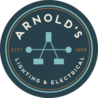 Arnold's Lighting and Electrical